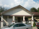 Tampa Heights fixer upper for sale